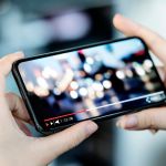 12 Unique Ways To Engage Target Audiences With Video