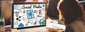Telling Stories Tips for Using Social Medias Story