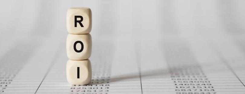 15 Ways To Show Marketing ROI Beyond Sales Revenue