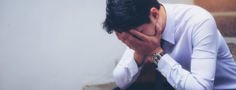 It's Not You, It's Them_ What To Do When A Client 'Breaks Up' With You