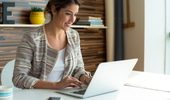 THREE SMALL WAYS TO SAVE BIG ON YOUR MARKETING