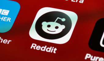 Natural, Engaging, and Transparent The Secrets to Reddit Success