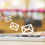 Post-Purchase Emails: The Art of the Second Sale