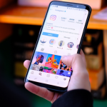 10 Innovative Ways Brands Can Leverage Facebook And Instagram Stories