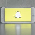 12 Innovative Ways To Target Generation-Z On Snapchat