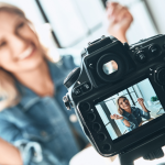 12 Ways To Determine An Influencer's Trustworthiness And Brand Fit