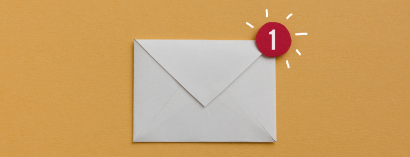 5 Email Marketing Tips That Will Get Your Emails Opened