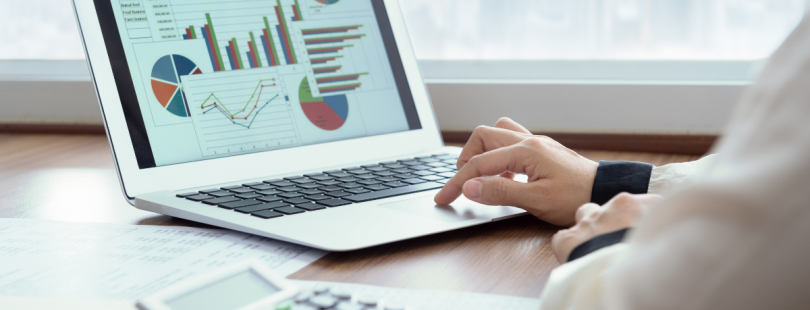 5 Ways to Leverage Social Media Analytics for Your Campaigns