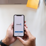 7 Ways You Should Be Using LinkedIn's Advanced Search