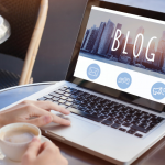 Is Your Blog Terrible? Fix it in 5 Easy Steps