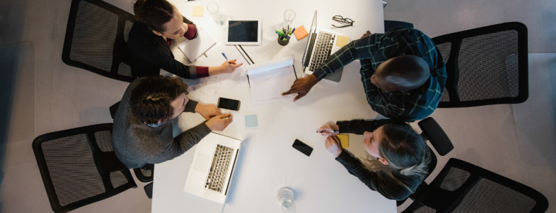 11 Ways Communications Teams Can Prepare For Long-Lead Deadlines