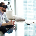 11 Ways VR And AR Stand To Impact Advertising, Marketing And PR