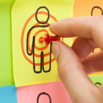 14 Unique Ways For Agencies To Learn About A Client's Audience