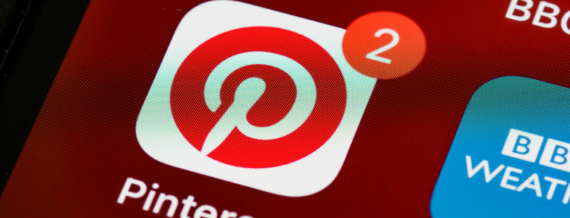 Can You Market on Pinterest
