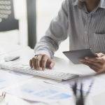12 Trends In Account-Based Marketing Every Marketer Needs To Know